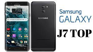 Samsung Galaxy S7 SM-G930F Sboot File For Remove FRP Lock|Samsung FRP