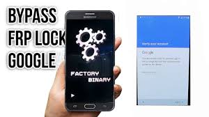Download Sboot Samsung Galaxy J5 SM-J510GN For Remove FRP Google