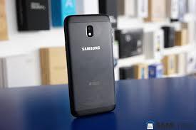 Samsung Galaxy J3 2017 SM-S327VL