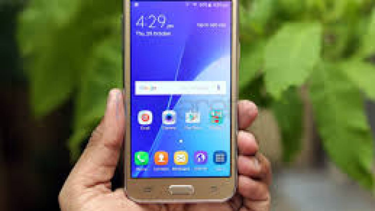 Samsung J2 Firmware | Samsung SM-J210F Flash File |j210F