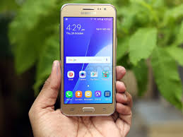Samsung J2 Firmware