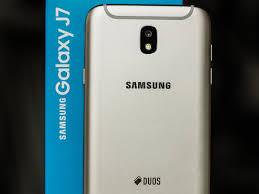 Samsung J7 Flash File SM-J737A Official Firmware Update Rom