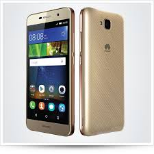 Huawei Y6 Firmware Official Update SCL U31