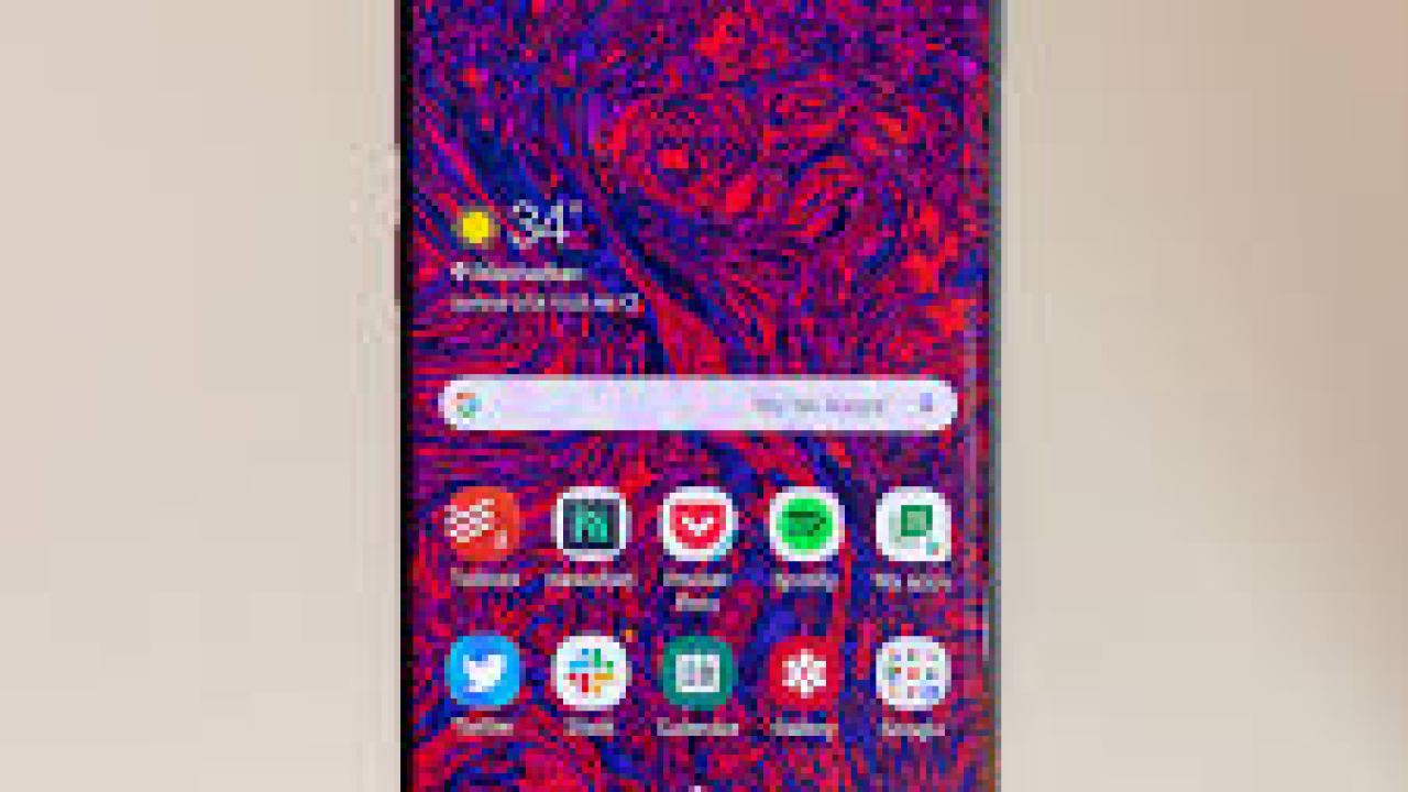 Samsung Galaxy S10 SM-G975U Factory File For Bypass Samsung
