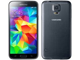 Samsung Galaxy S5 Firmware SM-G900H Official Update Rom
