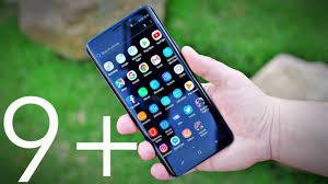 Samsung Galaxy S7 SM-G930P Sboot For Remove FRP Lock|Samsung FRP