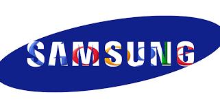 Samsung ADB Drivers   Latest Samsung USB Drivers
