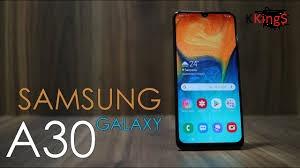 Bypass Samsung FRP|Samsung Galaxy J7 NXT SM-J701F Sboot File