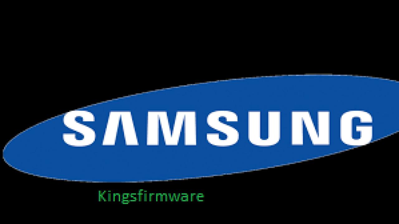 Samsung Combination Files |SM-G885F |SM-G885Y|SM-G8870