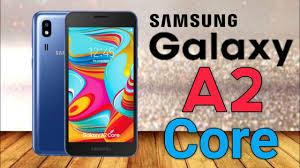 Samsung J2 FRP Bypass | Samsung Galaxy J2 SM-J200H Sboot