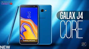 Samsung Firmware - Samsung J4 Core SM-J410F Firmware | SM-J410F