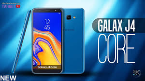 Samsung A7 2018 SM-A750FN Factory Combination File For