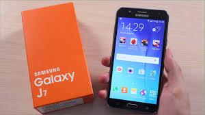 Bypass Samsung Account | Samsung J7 SM-J700P Factory