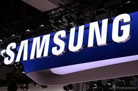 Rom Samsung