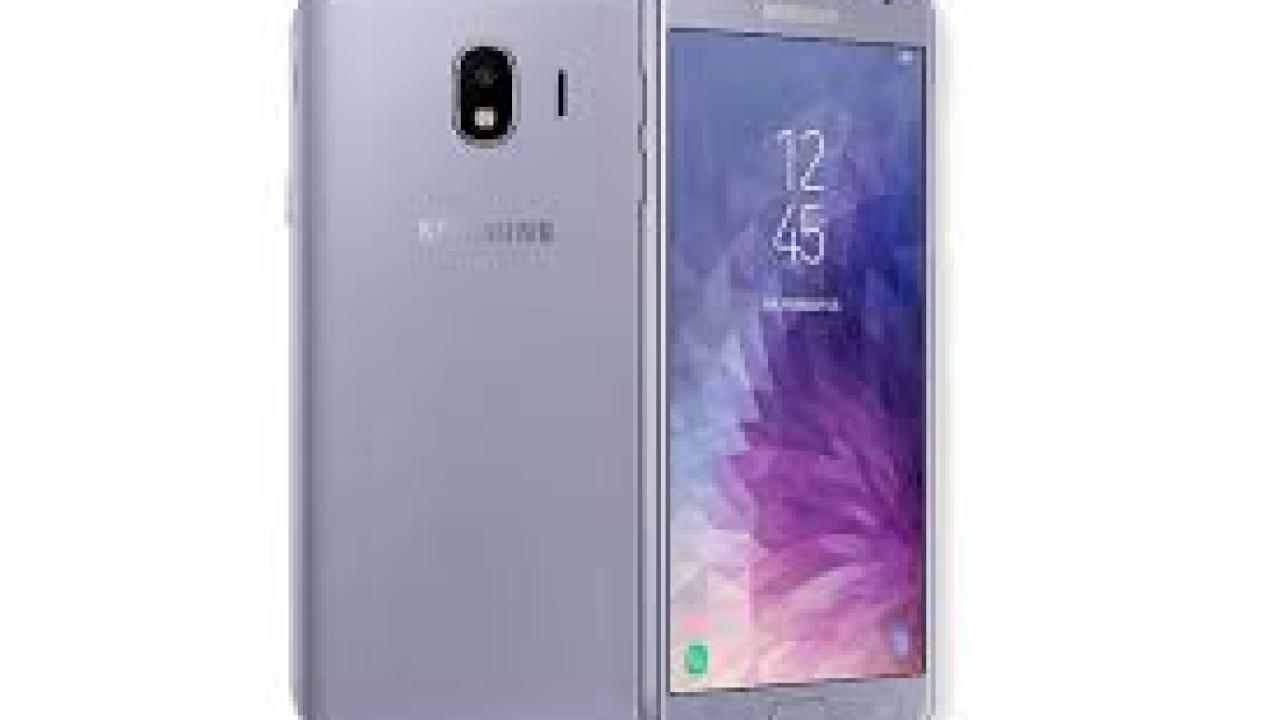 FRP Samsung Account Bypass   Samsung J4 SM-J400F Factory