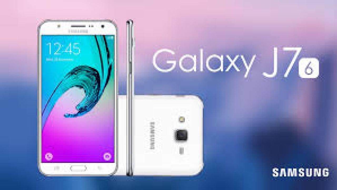 Samsung A50 Imei Repair