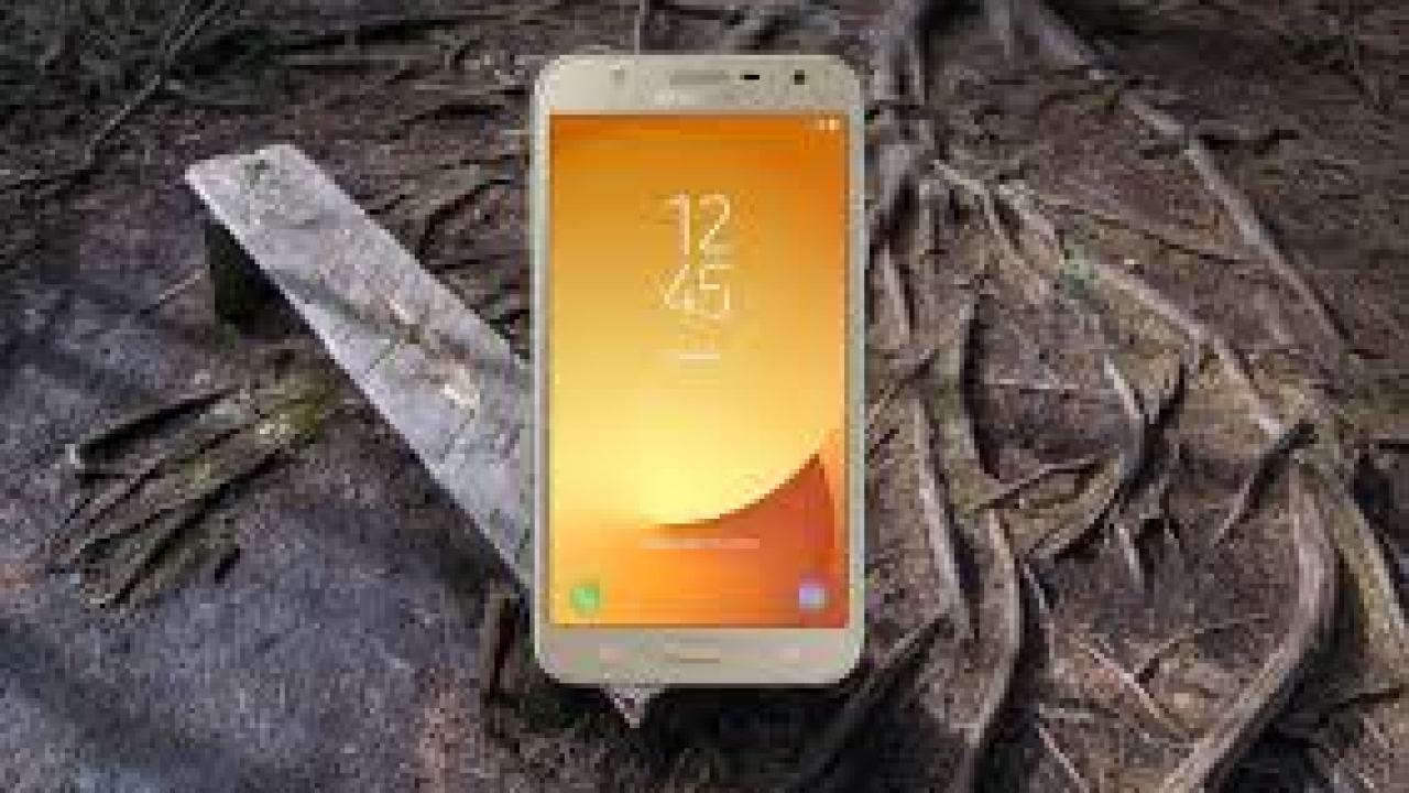 Samsung J7 Core Flash File | Samsung SM-J701F Firmware | Factory