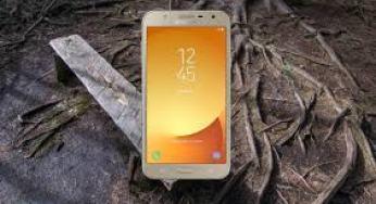 Samsung S7 Update Oreo Firmware Free Download SM-G930F