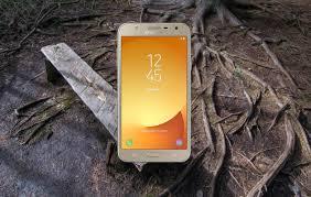 Repair Samsung Samsung Galaxy Grand Prime Plus SM-G532F Dead Boot