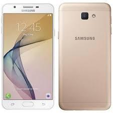 Samsung G610F Firmware
