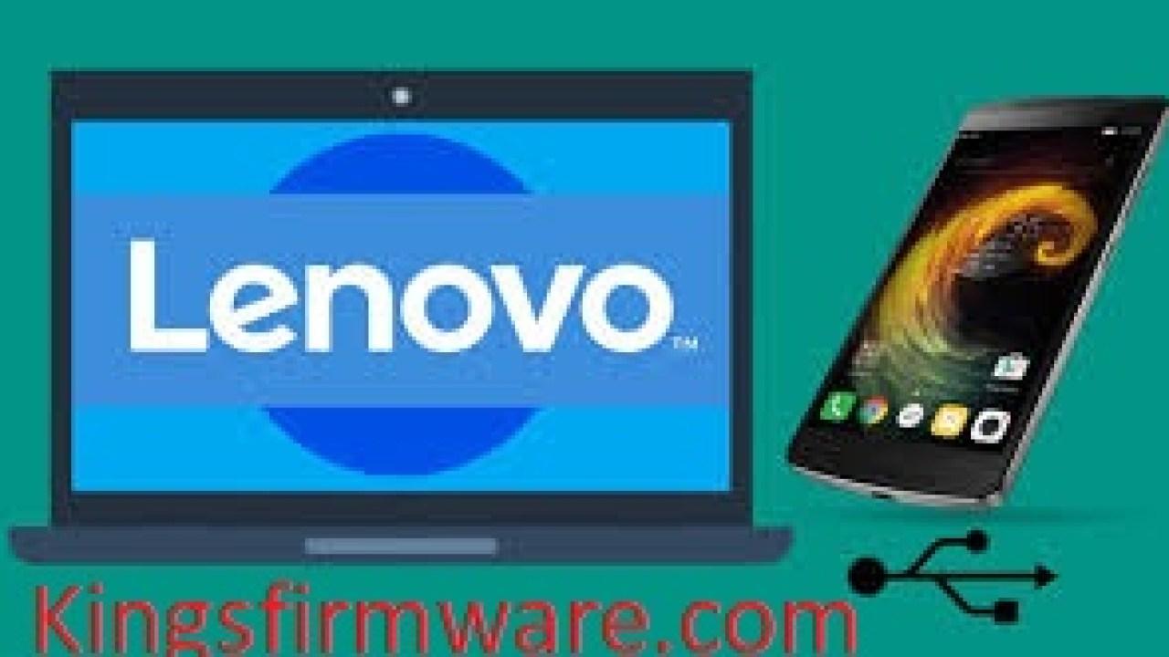 Lenovo Drivers |Lenovo Drivers For PC | SPD Drivers | MTK