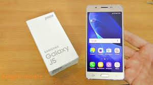 Samsung Galaxy S7 Edge SM-G935P ENG Boot ADB Enable File For