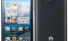 Huawei Firmware Download – Y6 SCL-U31 | KingsFirmware
