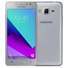 Samsung SM-J200G Flash File