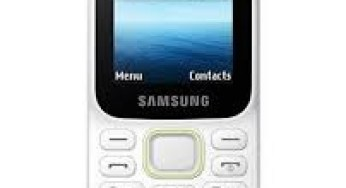 Firmware Download For Samsung SM-A260G 4 File Repair Firmware