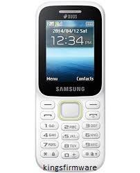 Samsung B310E Flash File | KingsFirmware