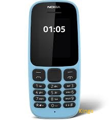 Nokia Software Recovery Tool | Nokia Flashing Tool |Nokia