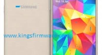 Samsung Galaxy C9 Pro SM-C900Y Factory Combination File For