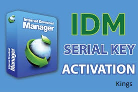 IDM Download
