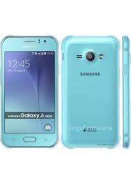 Samsung SM-J110H Flash File