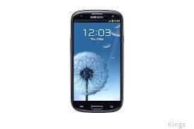 Samsung GT-I9300 Unknown Baseband Fix File