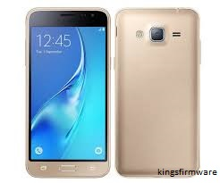 Samsung SM-J320FN Firmware 4 Files