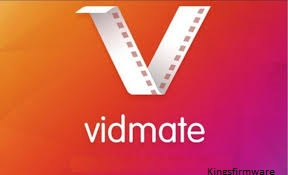 Vidmate download 2020