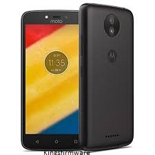 Motorola XT1765 Latest Firmware