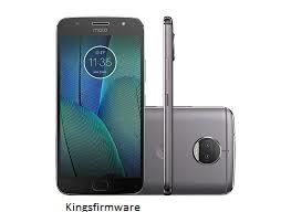 Moto G5S XT1802 Firmware