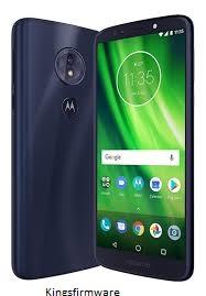Motorola XT1925-7 Firmware