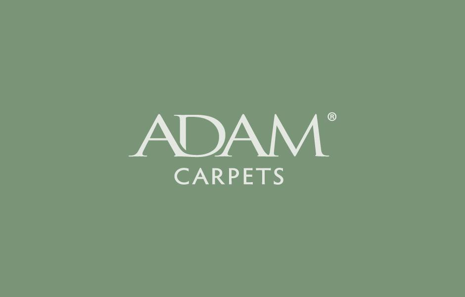 Adam-1