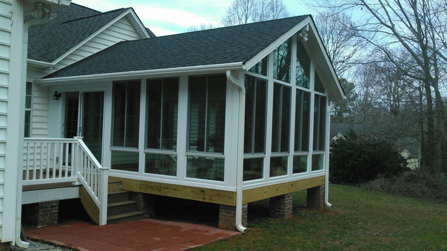 kingsford siding windows and patio rooms