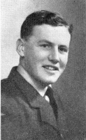 J.G.Webb