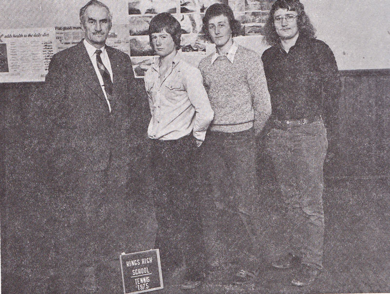 1975-Tennis