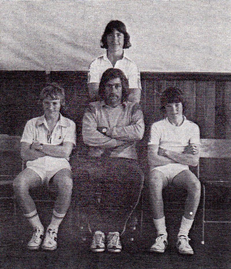 1978-Tennis