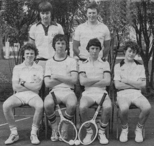 1980-Tennis