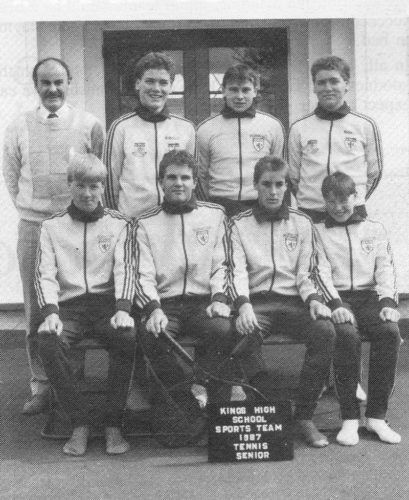 1987-tennis