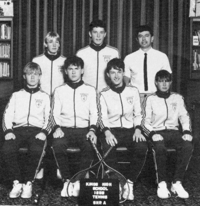 1988-tennis
