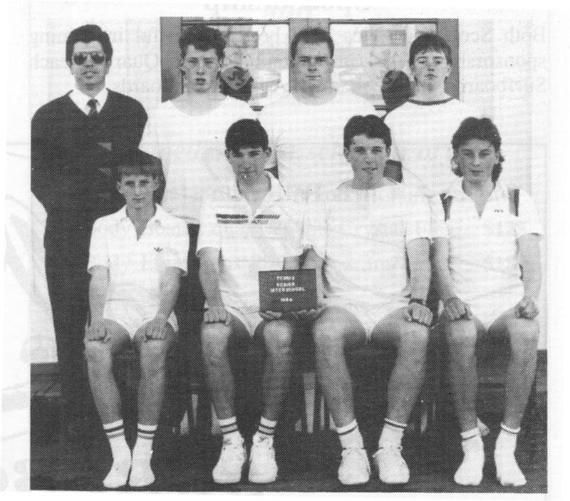 1989-Tennis