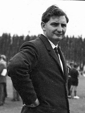 Jim-McKindley